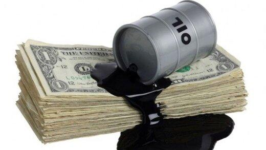 جایگزین پول نفت در اقتصاد ایران چیست؟