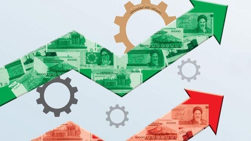 خبر مهم وزیر اقتصاد برای بازار سرمایه/ صد هزار میلیارد تومان سهم در راه بازار