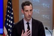 تشریح نتایج مذاکرات وین به روایت سخنگوی وزارت خارجه آمریکا