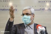شکایت از خبرگزاری اصولگرا برای اعلام زودهنگام اسامی تایید صلاحیت شده ها