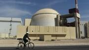 مشخص نیست که آمریکا و اسرائیل این ادعا را علیه ایران با چه علمی مطرح کردهاند!؟