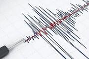 زلزله سراب خسارت داشت؟