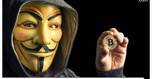 مهاجرت مردم به ارز دیجیتال/ مراقب تبلیغات اغواگرایانه درباره رمز ارزها باشید