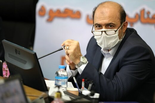معاون وزیر اقتصاد:بانکها ۱۲۰۰ هزار میلیارد تومان تسهیلات پرداخت کردند