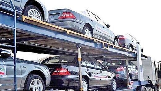 تخفیف بیمه شخص ثالث به مالک وسیله نقلیه منتقل میشود؟