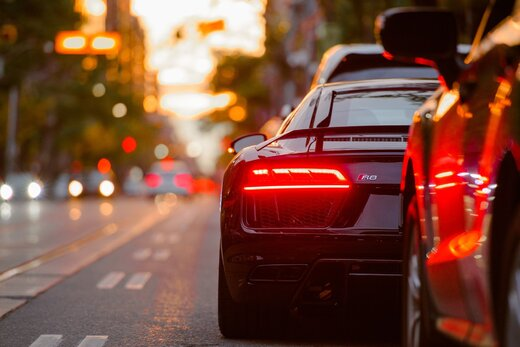 اجاره ماشینهای خارجی در جزیره کیش با ارزان ترین قیمت از سایت کیش بوک