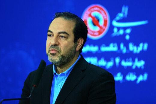 ممنوعیت پرواز از ۲۱ کشور/ کرونای برزیلی و آفریقای جنوبی هم در ایران مشاهده شده است؟