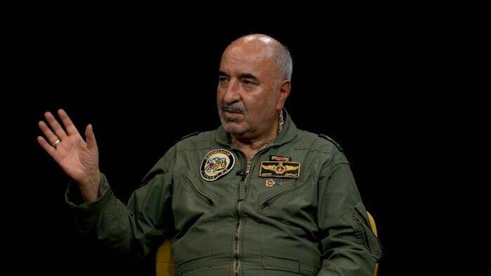 کودتای نقاب مانند شمشیر دولبه بود/ بختیار دستور داد برای ساقط کردن رژیم با عراق همکاری کنید