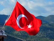 تور ترکیه «رسما» ممنوع شد