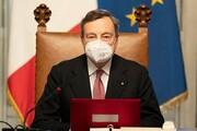 سخنرانی نخستوزیر جدید ایتالیا حاوی چه سیگنالی بود؟