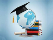 جزییات پروتکل بهداشتی بازگشایی دانشگاهها/ کاهش زمان کلاسهای درس