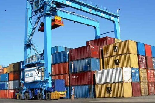 Iran's non-oil trade stands at $65.5b in 11 months