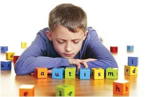 حمایت بهزیستی قزوین از ۱۳۳فرد مبتلا به اوتیسم