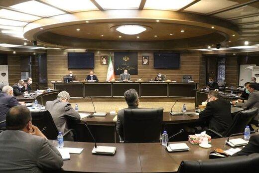 غیرقانونی بودن فروش مرغ و تخم مرغ خارج از قیمت مصوب در آذربایجان غربی