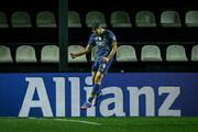 طارمی در کنار رونالدو روی پوستر لیگ قهرمانان اروپا/عکس