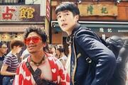 چینیها، باعث امیدواری هالیوود شدند