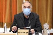بیش از ۸۵ درصد طراحی سامانه ثبت الکترونیکی املاک شهرداری تبریز تمام شده است