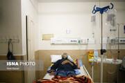 احتمال بازگشت به روزهای سیاه کرونایی؛ از تیرماه واکسیناسیون ملی آغاز میشود