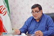 تعطیلی کلیه آرامستان های تبریز در روزهای پنجشنبه و جمعه