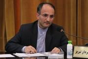 طراحی سامانه شفافیت املاک، ابتکار شهرداری تبریز است
