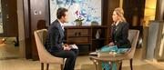 دختر صدام تمایل به نخستوزیری دارد؟