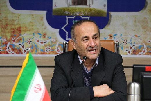 ۱۱ شهرستان در خوزستان آلوده به کرونای انگلیسی/ کمک ۵۰ میلیارد تومانی وزارت بهداشت و فعال سازی قرارگاه نظارتی