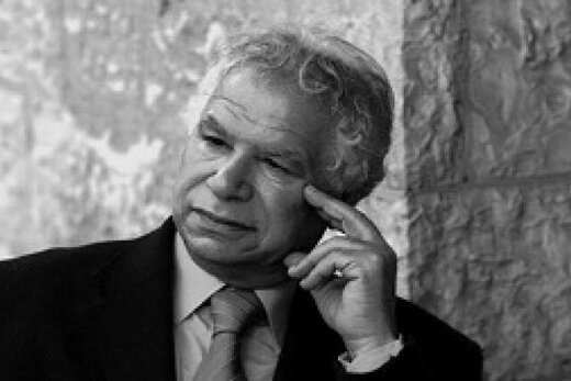 مرید البرغوثی، شاعر و رماننویس فلسطینی درگذشت