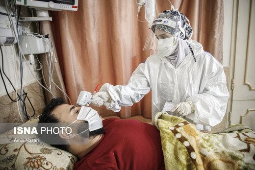 خروج ناقلان از قرنطینه خوزستان چگونه رخ داد؟/ پارتیبازی برای واکسن