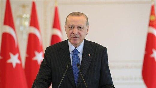 """ترکیه اموال ۳۷۷ عضو """"گروههای تروریستی"""" را مسدود کرد"""
