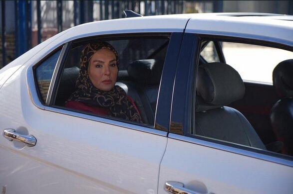 پیوستن ۲ بازیگر جدید به سریال رمضانی «نقش خاک»