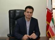 میرکل میراث فرهنگی، گردشگری پروژه شهر گردشگری در البرز اجرایی می شود
