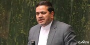 مجلس: قوه قضاییه برای ورود به پرونده سیلی زدن عنابستانی به سرباز باید از ما استعلام بگیرد