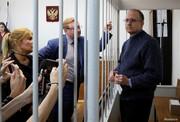 روسیه درخواست آمریکا را رد کرد