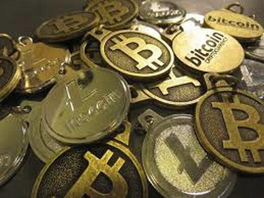 ریزش ارزش تمامارزهای دیجیتال/ ترس سرمایه گذاران رمز ارزها از طرح مالیاتی بایدن
