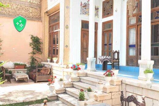 چطور در زمان مسافرت به شیراز و اصفهان سوئیت اجاره کنیم؟