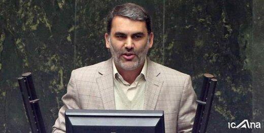 محسن زنگنه : اصلاح ۴۰ درصد از دغدغههای مجلس در اصلاحیه بودجه
