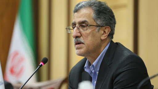 رییس اتاق بازرگانی تهران :منتظر تورمی باشید که تاکنون آن را تجربه نکردید