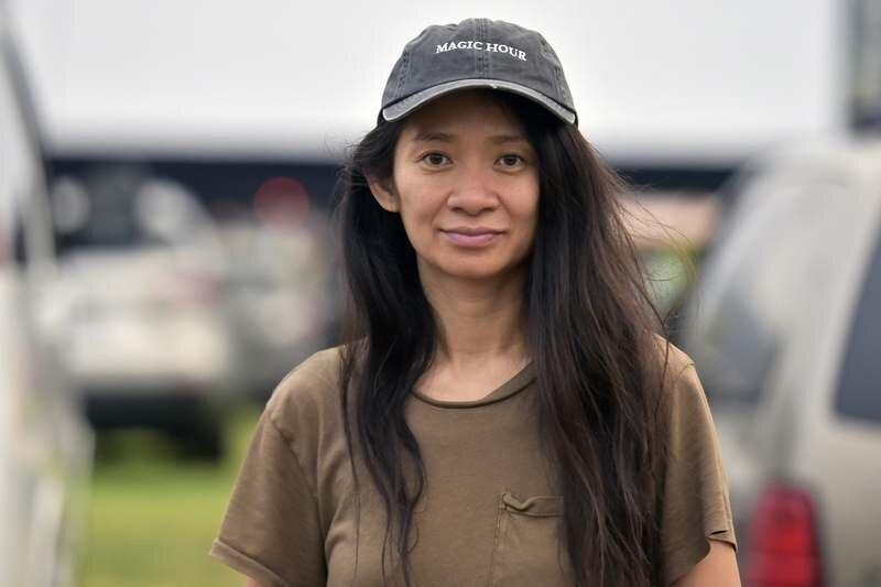 رکورد دست نیافتنی فیلمساز چینی
