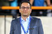 بشنوید   شرایط مهم و خاص تیم ملی فوتبال در انتخابی جامجهانی ۲۰۲۲