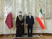 رقابت میانجیگران؛طلسم تهران و واشنگتن در حال شکستن است؟