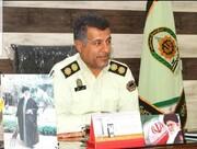 دستگیری سارقان مسلح کمتر از ۴۸ ساعت در آبادان