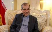 دستیار ظریف: اسرائیل پاسخ دندانشکنی در صورت حمله دریافت میکند