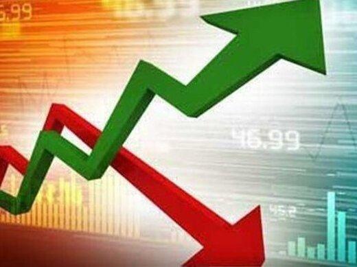 زنگ هشدار خروج پول از بازار سرمایه