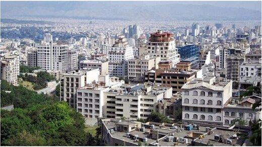 بازگشت معاملهگران شب عید به بازار مسکن/ جدول قیمتها در مناطق مختلف تهران