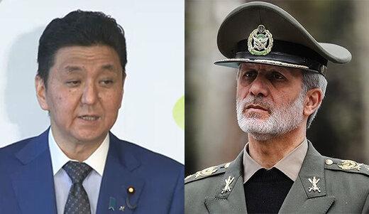 Assassination of Gen. Soleimani, Fakhrizadeh indicate US-Israel state terrorism: Def Min