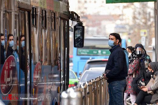 زنجیره کرونا در ایران با واکسیناسیون چند نفر قطع میشود؟