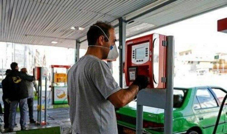 خبر یک نماینده مجلس درباره گرانی بنزین در سال آینده