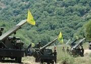پیام رزمندگان حزبالله به سید حسن نصرالله