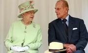 ببینید | انتشار ویدئوی جنجالی ضد سلطنت طلبان جمهوری خواه  انگلیس در روز بستری شدن  پرنس فیلیپ