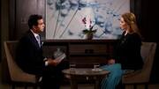 دختر صدام از تصمیم تازهاش خبر داد